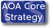 Core-Strategy-Button