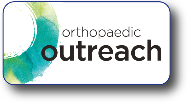 Orthopaedic-Outreach