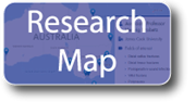 Research-Map-Button