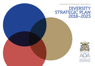 Diversity-Strategic-plan-thumbnail-imagejpg