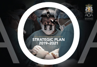 Strategic-Plan-major-documents-thumbnail