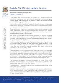 Media-release---ACL-injury-capital-icon